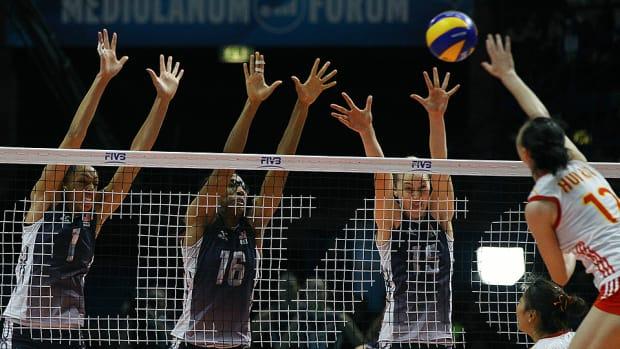 usa-volleyball-vert-jump-rate-960.jpg