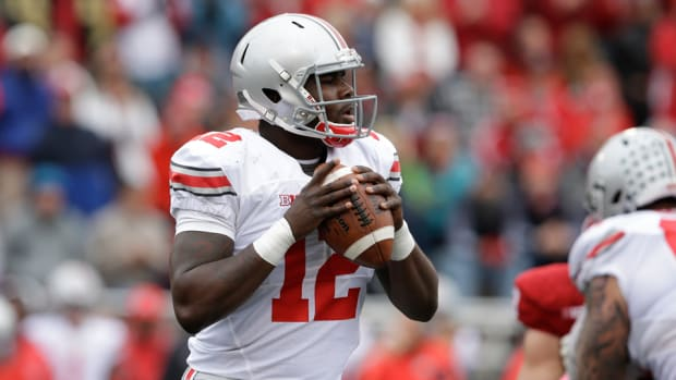 ohio-state-cardale-jones-jt-barrett-qb.jpg