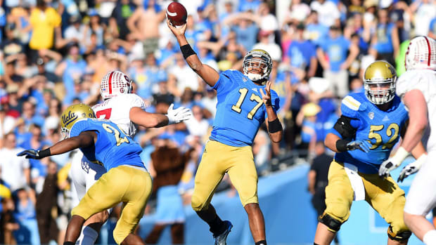 2015-nfl-draft-green-bay-packers-select-brett-hundley.jpg