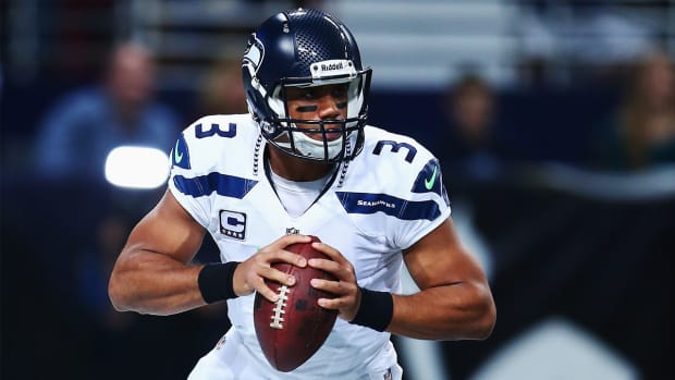 2157889318001_4325764819001_russell-wilson-may-playout-rookie-contract.jpg