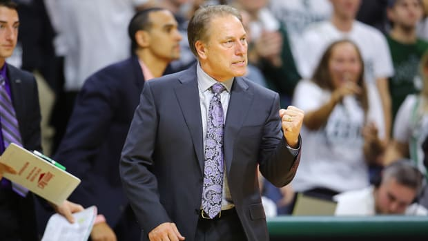 tom-izzo-michigan-state-960.jpg