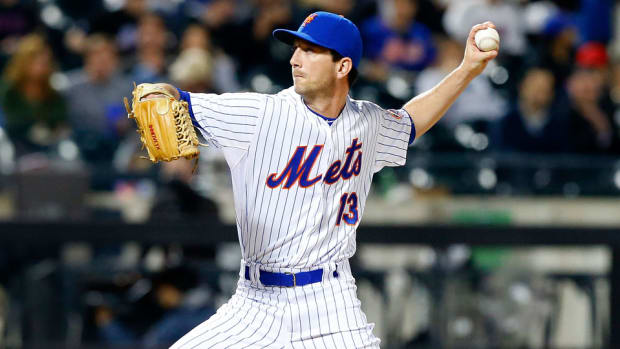 jerry-blevins-mets-contract.jpg