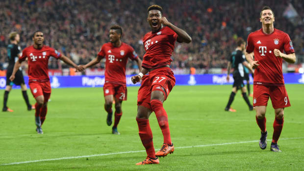 david-alaba-bayern-munich.jpg