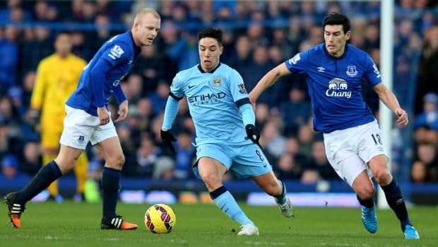 Man City Everton 0110