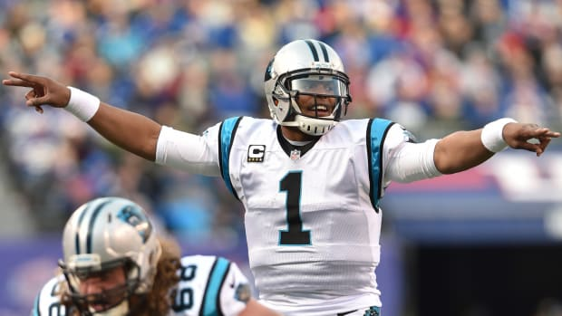 panthers-falcons-watch-online-live-stream.jpg