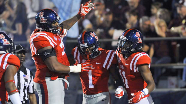 ole-miss-auburn-watch-online-live-stream.jpg