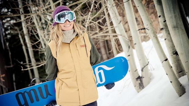 jamie-anderson-olympic-snowboard-960.jpg