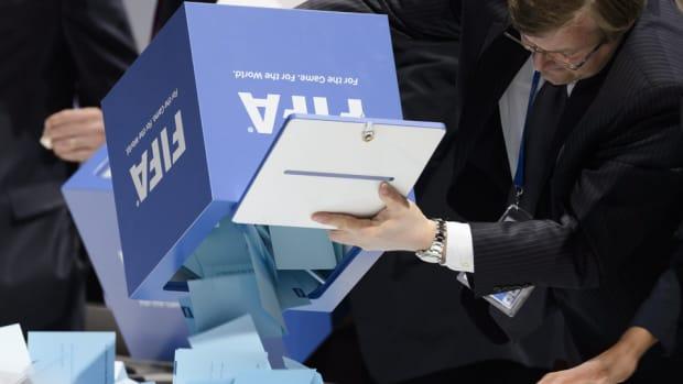 fifa-ballot-box.jpg