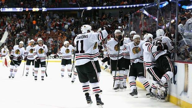 blackhawks-ot-winner-Stephen-Dunn.jpg