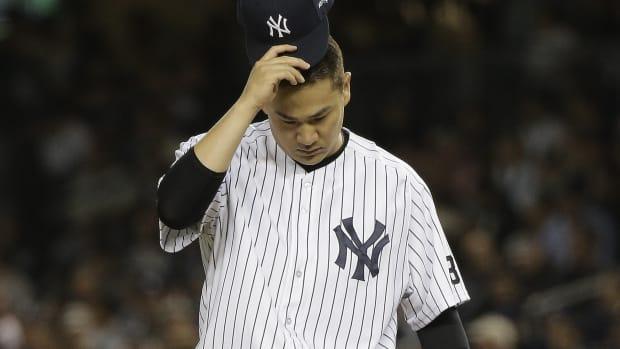 2157889318001_4538391797001_MLB-Playoffs-Yankees-Lose.jpg