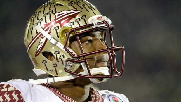jameis winston accuser documentary