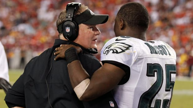 lesean-mccoy-chip-kelly-eagles-bills.jpg