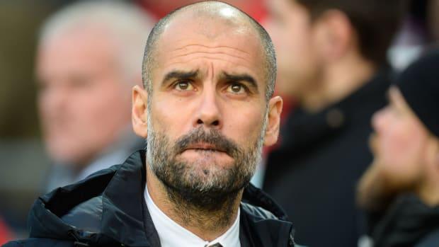pep-guardiola-bayern-munich-leaving-decision.jpg