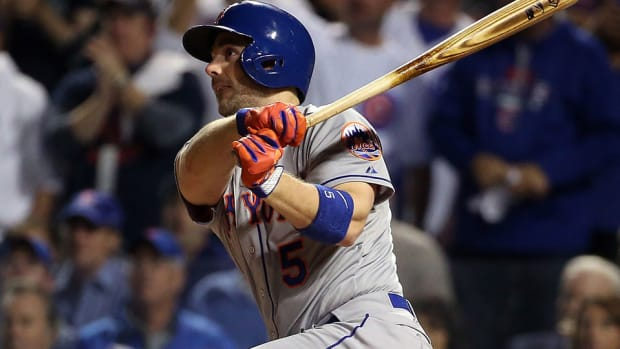david-wright-mets-nlcs-game-4-preview.jpg