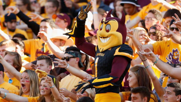 arizona-state-watch-online-live-stream.jpg
