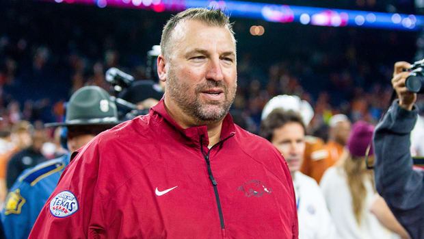 Bret-Bielema-Arkansas-contract-extension
