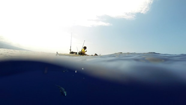 pacific-warriors-kayak-fishing-hawaii-discovery-channel-kimi-werner-boogie-d-960.jpg