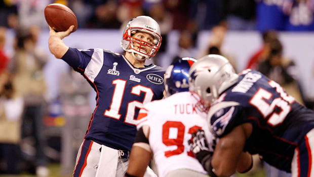 2015-superbowl-preview-storylines-matchups