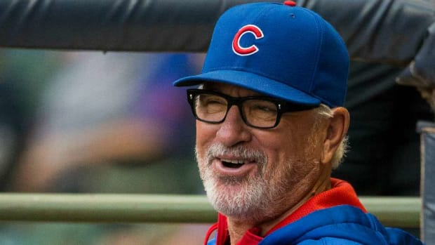 chicago-cubs-joe-maddon-beard.jpg