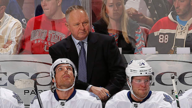 maple-leafs-fire-randy-carlyle