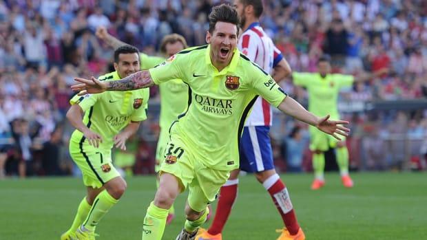 lionel-messi-barca-la-liga-title-celebrate.jpg