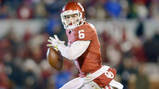 baker-mayfield-oklahoma-sooners-college-football-playoff-roundtable.jpg