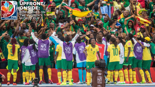cameroon-world-cup-upfront.jpg