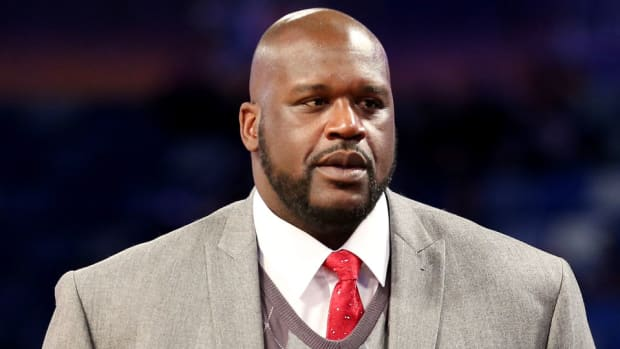 shaquille-oneal-son-shareef.jpg