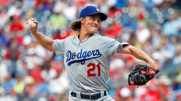 greinke-vs.-nationals-960.jpg
