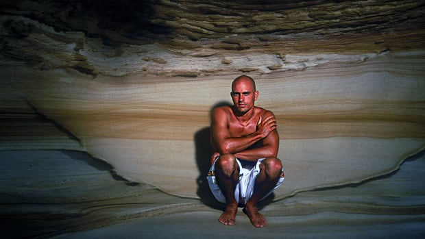 kelly-slater-surfing-legend-si-vault-gary-smith-wsl-champion-960-2.jpg