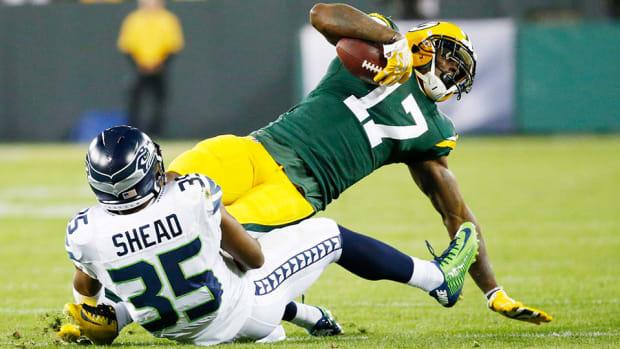 green-bay-packers-davante-adams-injury-ankle.jpg