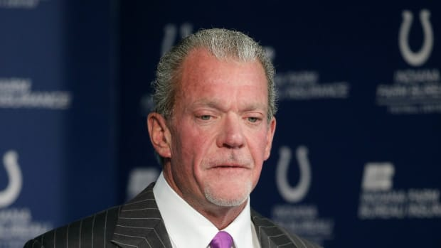 jim-irsay-colts