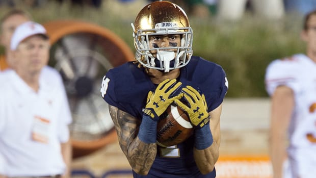 will-fuller-viewing-guide.jpg