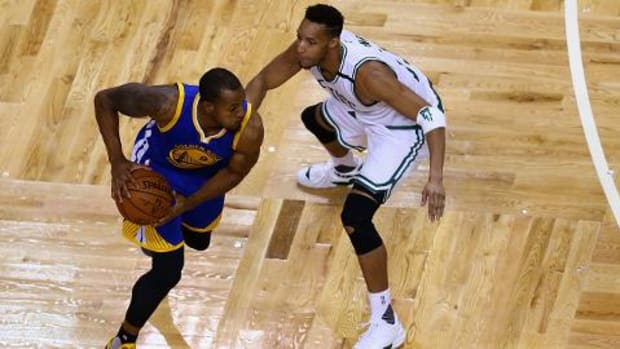 Give and Go: Warriors nearly historic streak IMG