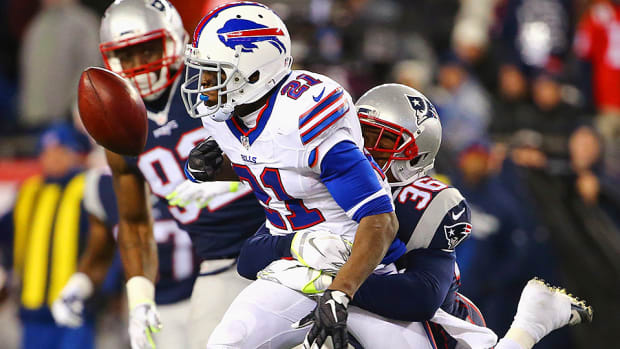 nfl-week-11-buffalo-bills-new-england-patriots-monday-night-football.jpg