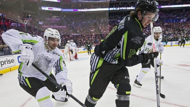 TavaresJohansen_NHL_ASG_960.jpg