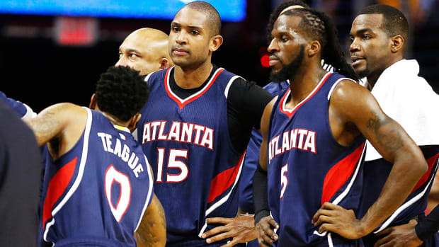 al-horford-ejection-hawks-cavaliers-game-3-2015-nba-playoffs.jpg