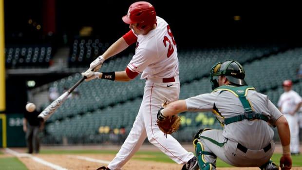 houston-cougars-baseball.jpg
