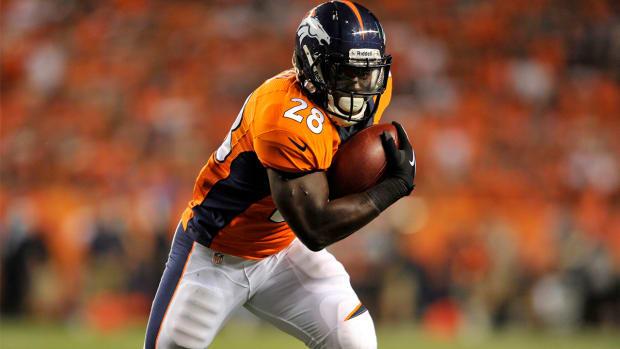 2157889318001_4467716203001_RB-Montee-Ball-Cut-by-Denver-Broncos.jpg