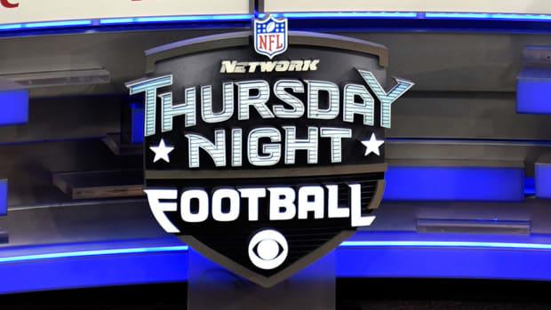 thursday-night-football-2015-schedule.jpg