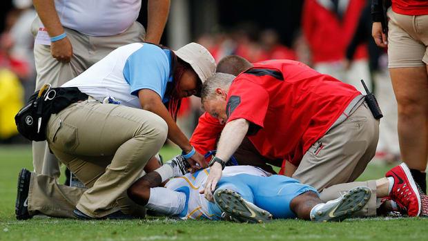 devon-gales-injury-spine-southern-hospital.jpg