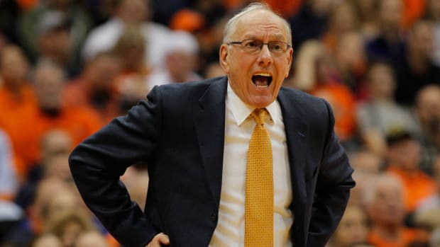 syracuse-basketball-loss-first-game-without-jim-boeheim-vs-georgetown.jpg