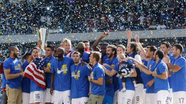 gold-cup-2015-schedule.jpg