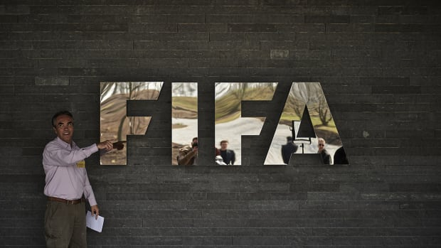 2157889318001_4259402008001_Fifa-Offcials-Arrested-Corruption-Charges-Zurich.jpg