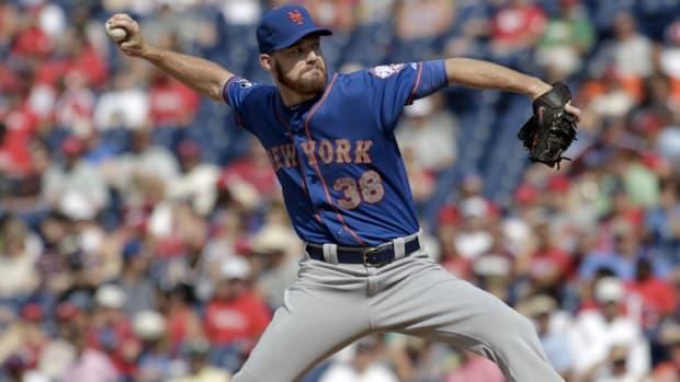 new-york-mets-relief-pitcher-vic-black-comeback-header.jpg