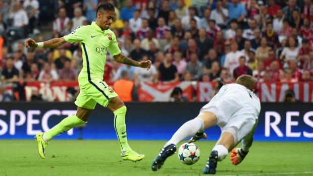 neymar-goal-960.jpg