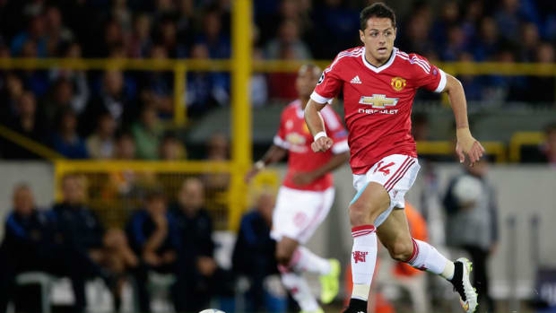 chicharito-united-move.jpg
