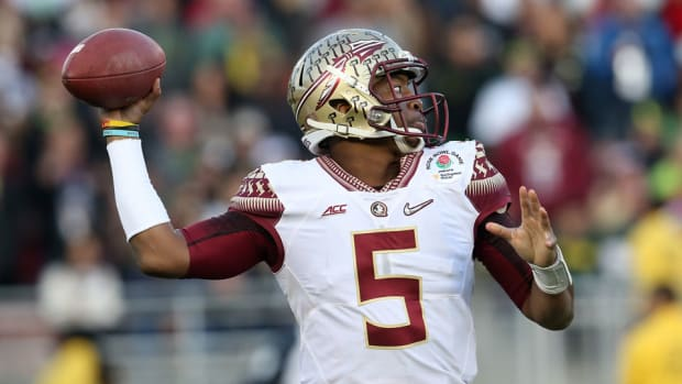 jameis winston nfl scouting combine