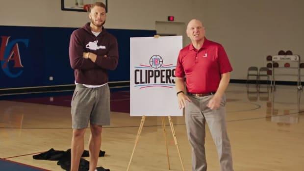 clippers-logo-blake-griffin-steve-ballmer.jpg