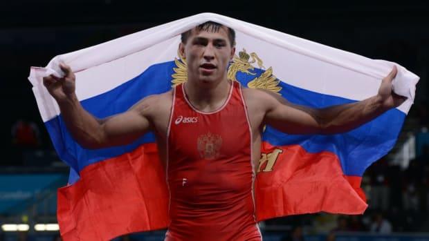 roman-vlasov-russian-anthem-wrestling-championship.jpg